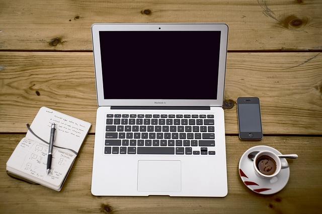 Pisanie dobrego bloga